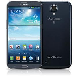 Samsung Galaxy Mega SCH-R960