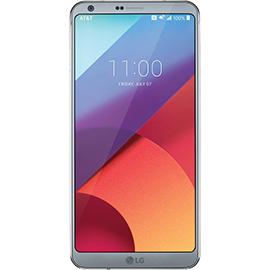LG G6 H871