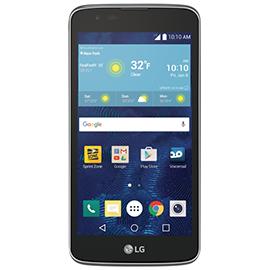 LG Tribute 5 LS675
