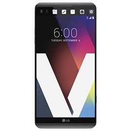 LG V20 H918