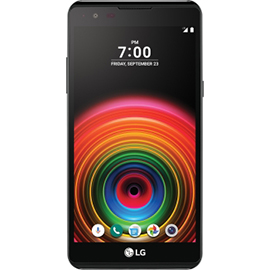 LG X Power US610