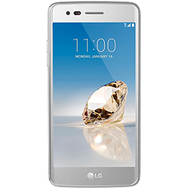 LG Aristo MS210N