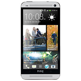 HTC One AP801CWH