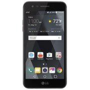 LG Phoenix 3