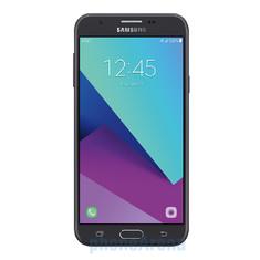 Samsung Galaxy J7 SM-J727 (2017)