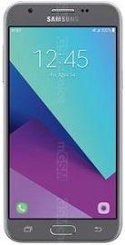 Samsung Galaxy J3 SM-J327 (2017)
