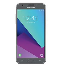 Samsung Galaxy J3 Eclipse SM-J327V