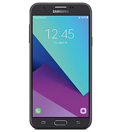 Samsung Galaxy J7 V SM-J727V