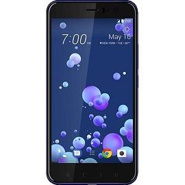 HTC U11 64GB