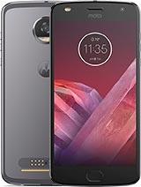 Motorola Moto Z2 Play 32GB XT1710