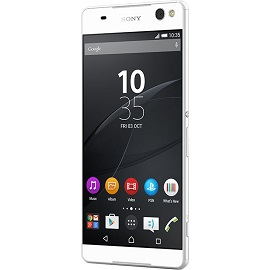 Sony C5 Ultra E5506