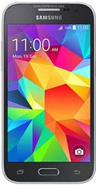 Samsung Galaxy Avant G386T