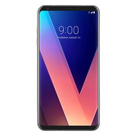 LG V30 Plus H932U