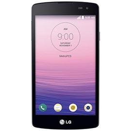 LG Optimus F60 MS395