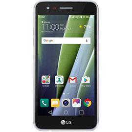 LG Risio 2 M154