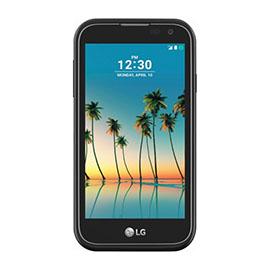 LG K3 2017 US110