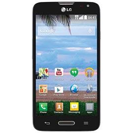 LG Ultimate 2 L41C