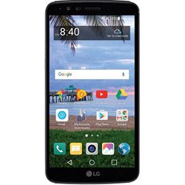 LG Stylo 3 LTE L83BL