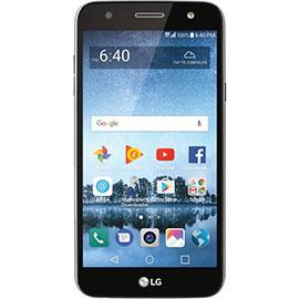 LG Fiesta 2 LTE  GSM L163BL