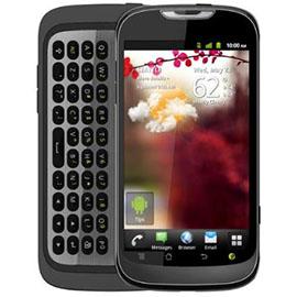 Huawei MyTouch Q U8730