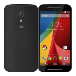 Motorola Moto G 2nd Generation XT1068