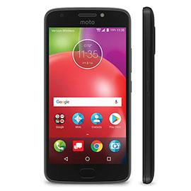 Motorola Moto E4 Prepaid XT1767PP