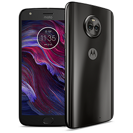 Motorola Moto X 4th Gen 32GB XT1900