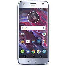 Motorola Moto X 4th Generation Amazon XT1900