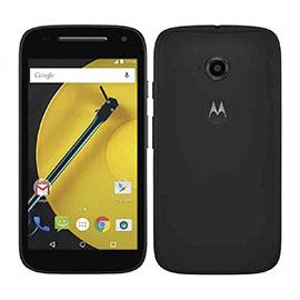 Motorola Moto E 2nd Gen XT1526