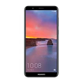 Huawei Mate SE 64GB