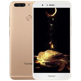 Huawei Honor 8 Pro 64GB