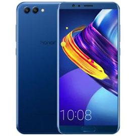 Huawei Honor View 10 128GB