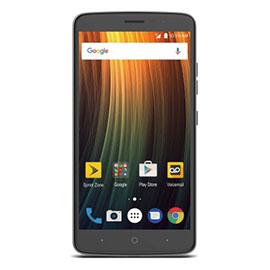 ZTE MAX XL N9560