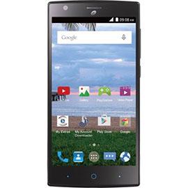 ZTE ZMAX Grand LTE Z916BL