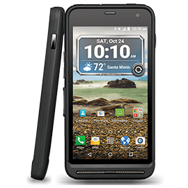 Kyocera DuraForce XD E6790