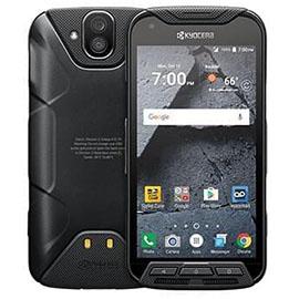 Kyocera Duraforce Pro E6830