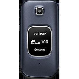 Kyocera Cadence LTE S2720