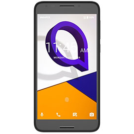 Alcatel A30 Fierce 5049Z
