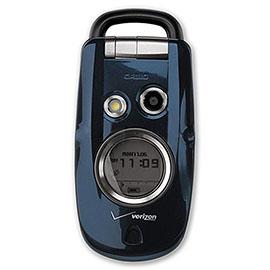 Casio Gzone Type-S C211