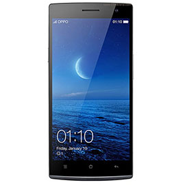 Oppo Find 7a US LTE