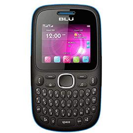 Blu Samba Q170T