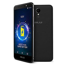 Blu Energy X Plus 2 E150Q