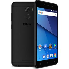 Blu Vivo 8L V0190UU