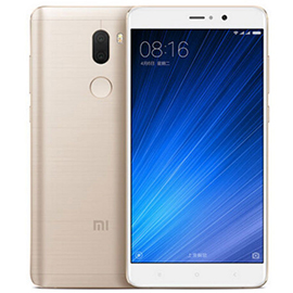 Xiaomi Mi5s Plus 64GB