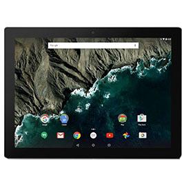Google Pixel C 32GB Tablet