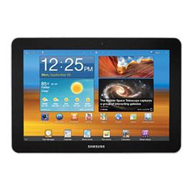Samsung Galaxy Tab 8.9 Inch GT-P7310