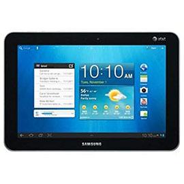 Samsung Galaxy Tab 8.9 SGH-i957