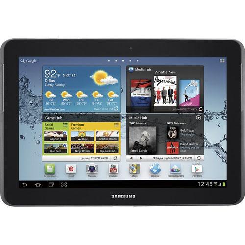 Samsung Galaxy Tab 2 10.1 16GB SGH-i497