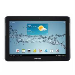 Samsung Galaxy Tab 2 10.1 SGH-T779