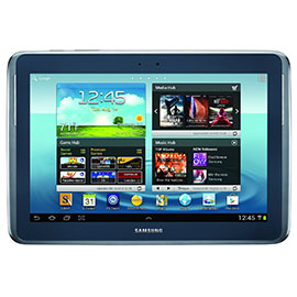 Samsung Galaxy Note 10.1 32GB GT-N8013
